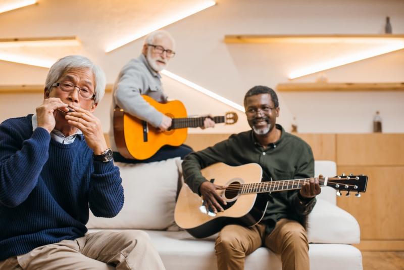 Хочешь дожить до 100 лет, запомни сразу 7 правил долгожителей. Почему японцы живут долго, а мы — значительно меньше?
